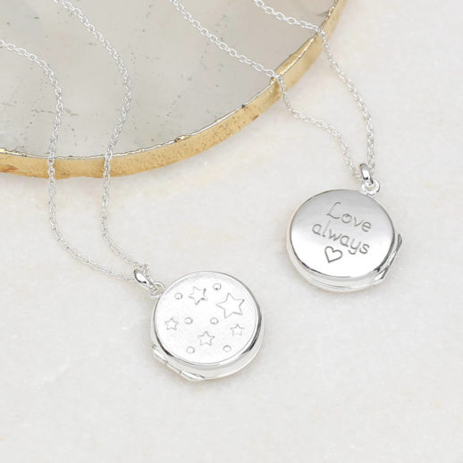 original_personalised-sterling-silver-stars-locket