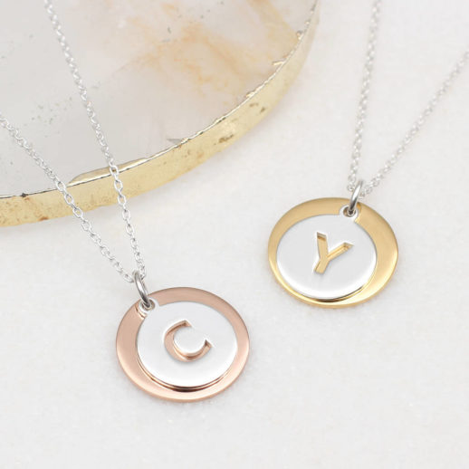 original_sterling-silver-and-gold-double-disc-necklace-1