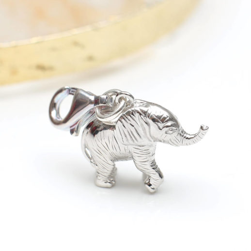 original_sterling-silver-clip-on-baby-elephant-charm