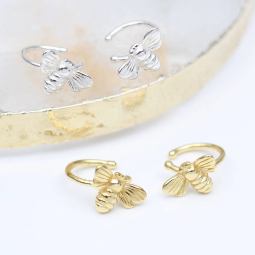 original_18ct-gold-or-sterling-silver-bee-ear-cuffs-1