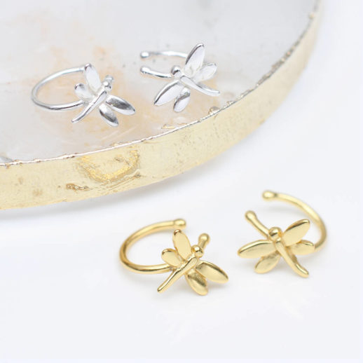 original_18ct-gold-or-sterling-silver-dragonfly-ear-cuff-1