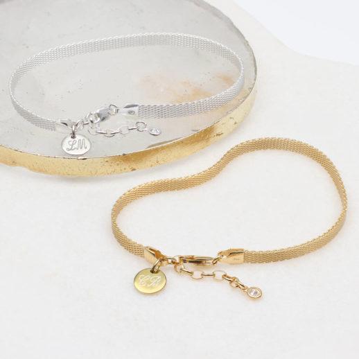 original_personalised-18ct-gold-or-silver-mesh-bracelet-1