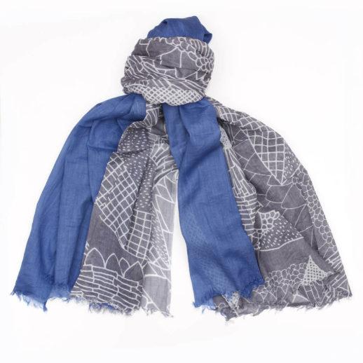 original_personalised-luxury-cotton-floral-print-scarf-2