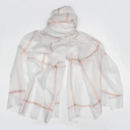 original_personalised-supersoft-metallic-check-scarf-1