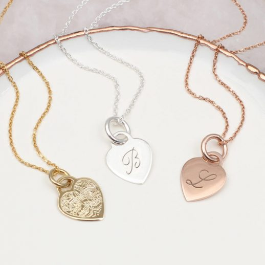 original_recycled-sterling-silver-or-18ct-gold-initial-necklace-1000x1000