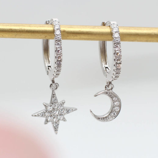 original_sterling-silver-and-crystal-celestial-huggie-earrings-2