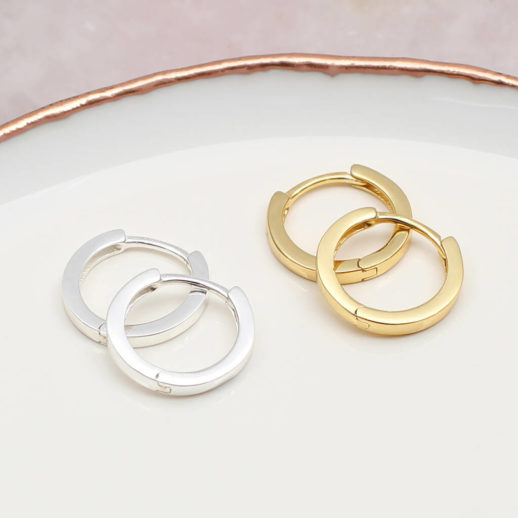 original_18ct-gold-or-silver-mini-square-hoop-earrings-1
