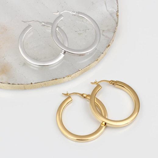 original_18ct-gold-or-sterling-silver-creole-hoop-earrings-1