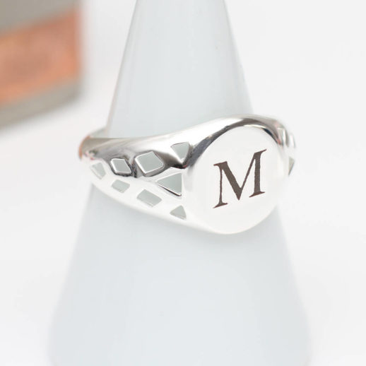 original_men-s-sterling-silver-initial-oval-signet-ring-1