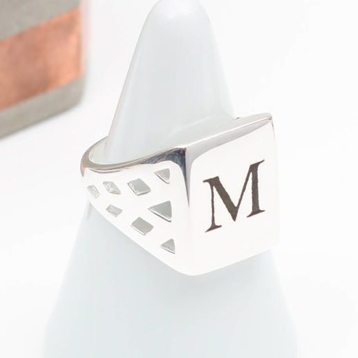 original_men-s-sterling-silver-initial-signet-ring-1