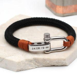 915e1b0913fb4 Bracelets | Hurleyburley