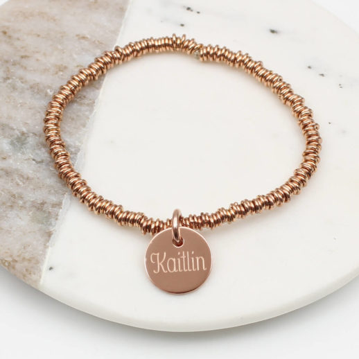 original_personalised-18ct-rose-gold-charm-sweetie-bracelet-1