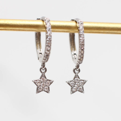 original_sterling-silver-and-crystal-star-hoop-earrings-1