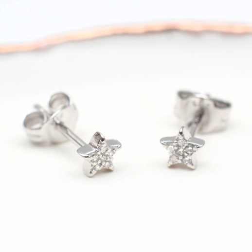 original_sterling-silver-and-crystal-star-stud-earrings-1