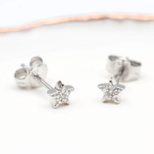 original_sterling-silver-and-crystal-star-stud-earrings-1