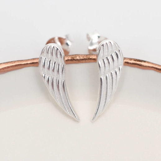 original_sterling-silver-angel-wing-stud-earrings-1