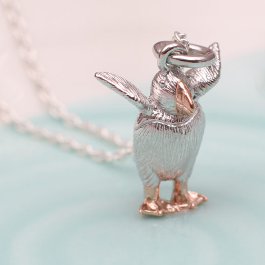 PuffinNecklace (1)