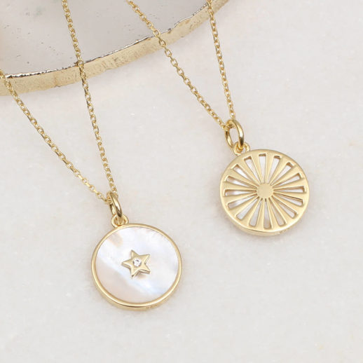 original_18ct-gold-or-silver-mother-of-pearl-starburst-pendant