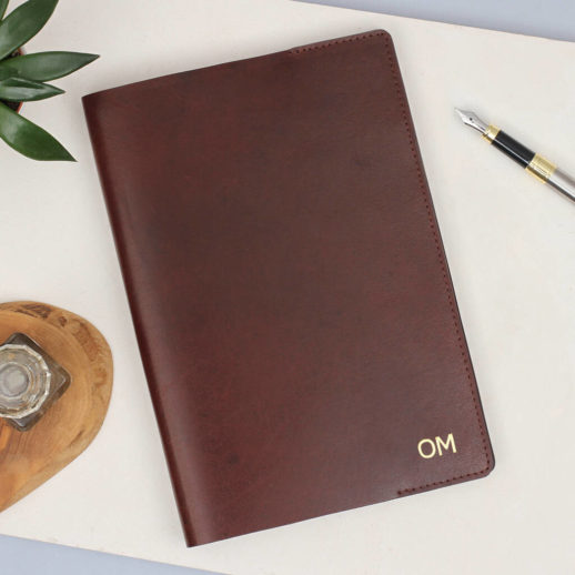 original_personalised-antiqued-leather-notebook-1