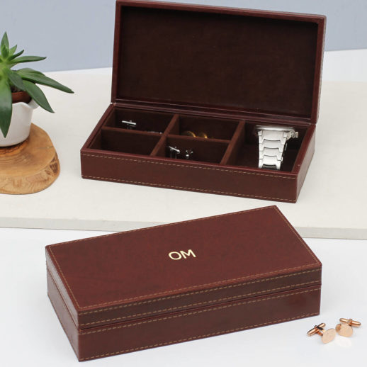 original_personalised-leather-men-s-jewellery-and-watch-box