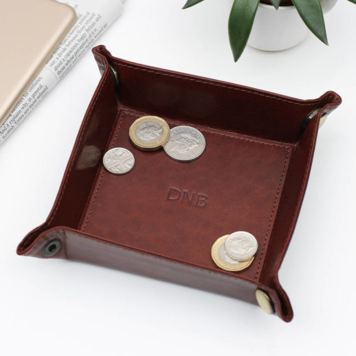 original_personalised-luxury-leather-valet-tray-1