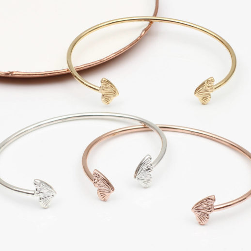 original_sterling-silver-or-18ct-gold-butterfly-bangle