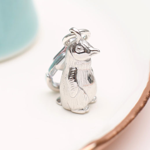 PenguinChickCharm