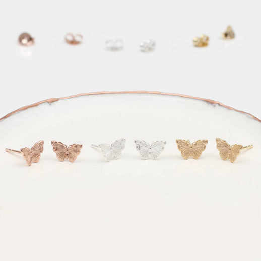 original_18ct-gold-or-silver-butterfly-stud-earrings-1