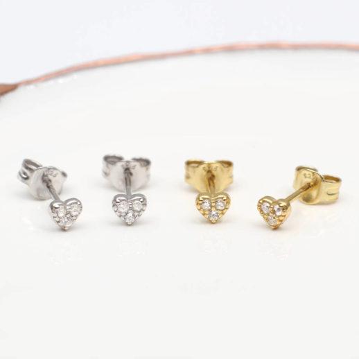 original_18ct-gold-or-silver-mini-crystal-heart-earrings-1