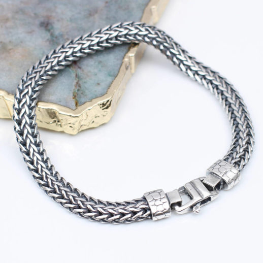 original_heavyweight-sterling-silver-men-s-bracelet