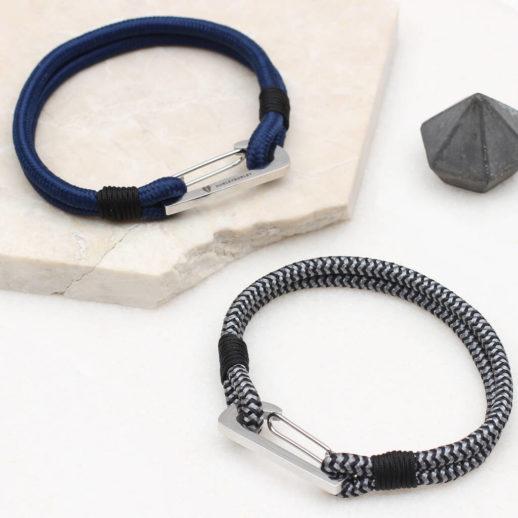 original_mens-rope-design-bracelet