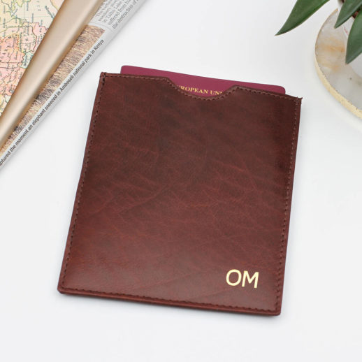 original_personalised-antiqued-leather-passport-slot-holder