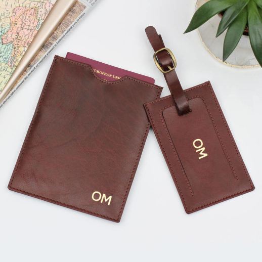 original_personalised-luggage-tag-and-leather-passport-holder