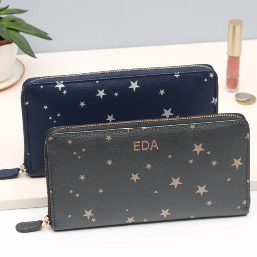 original_personalised-luxury-italian-star-leather-wallet-purse