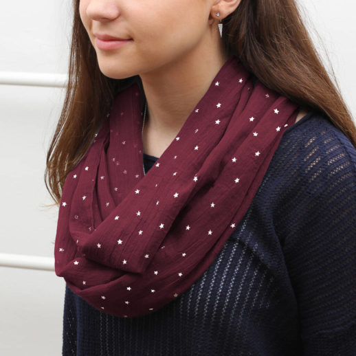 original_personalised-supersoft-star-snood-1