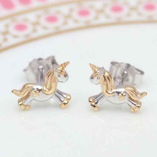 original_sterling-silver-and-18ct-gold-unicorn-earrings