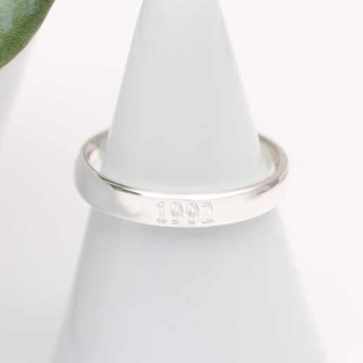 personalised-sterling-silver-date-ring