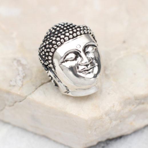 BuddhaBead