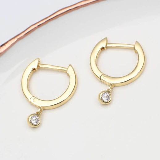 original_18ct-gold-and-crystal-huggie-hoop-earrings