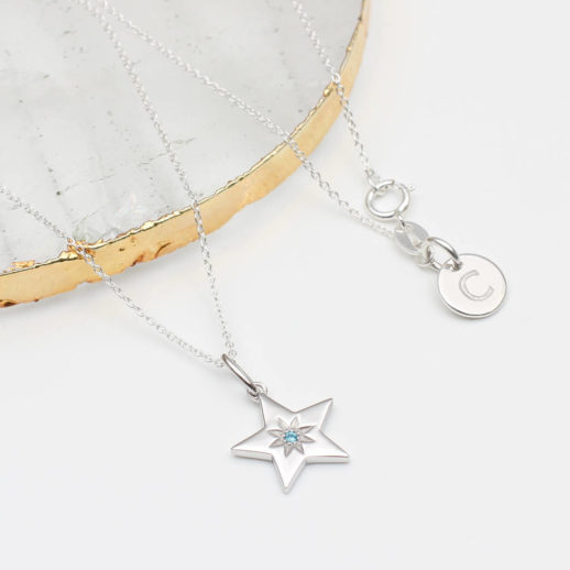 original_personalised-sterling-silver-birthstone-star-necklace-1