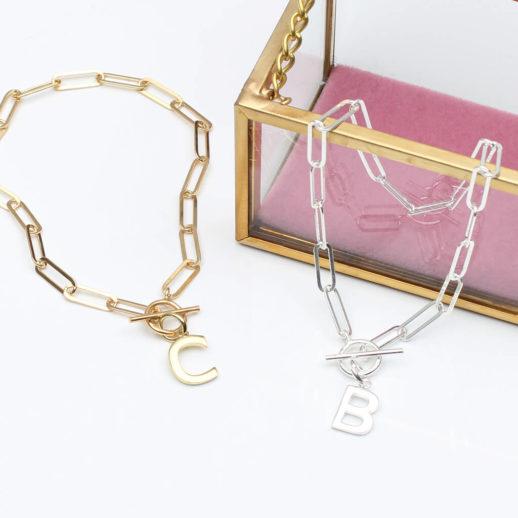 original_18ct-gold-or-sterling-silver-initial-bracelet