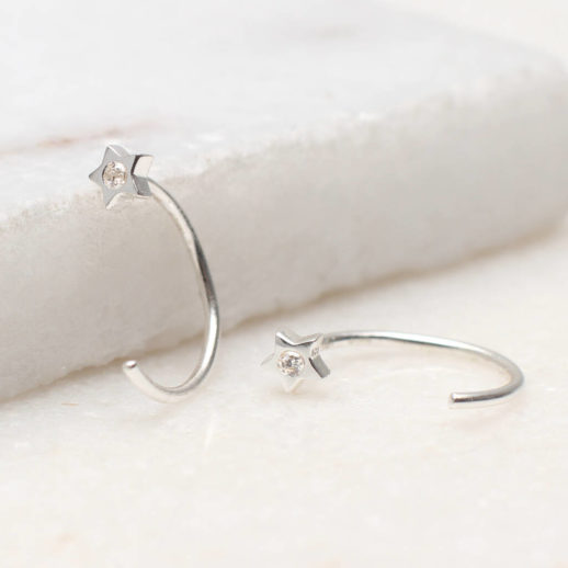 original_sterling-silver-and-crystal-pull-through-star-earrings
