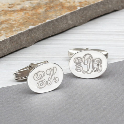 original_personalised-sterling-silveroval-cufflinksedit