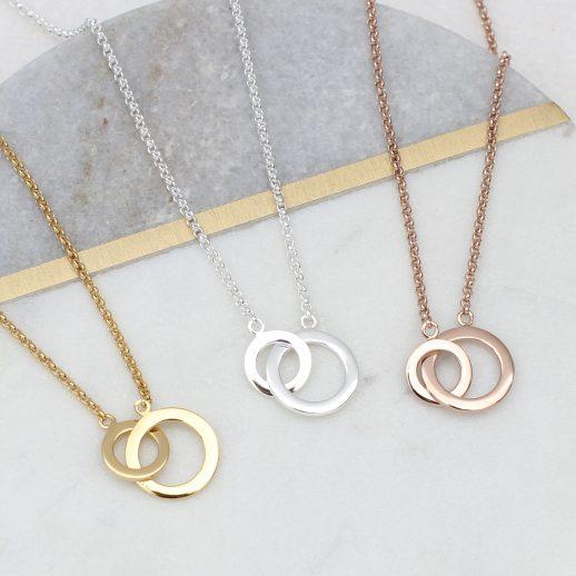 InfinityNecklacesX3