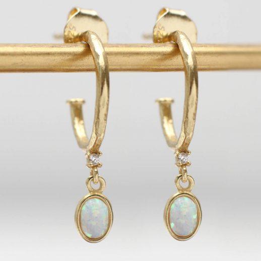 original_18ct-gold-and-opal-hoop-earrings