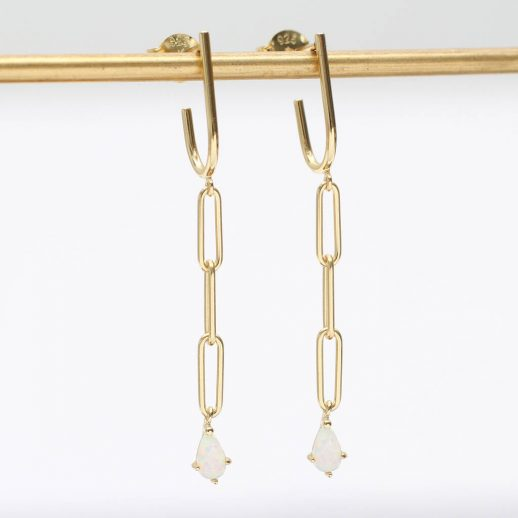 original_18ct-gold-chain-and-opal-earrings-1