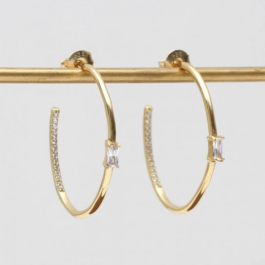original_18ct-gold-or-silver-and-crystal-lined-hoop-earrings-1