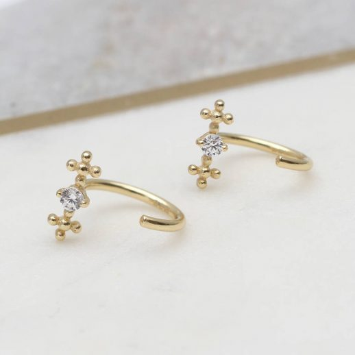 original_18ct-gold-or-silver-crystal-bobble-pull-thru-earrings-1