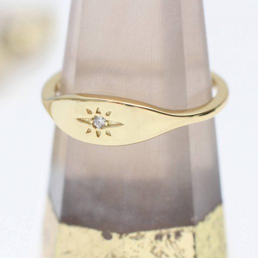 original_18ct-gold-and-semi-precious-crystal-eye-ring-1