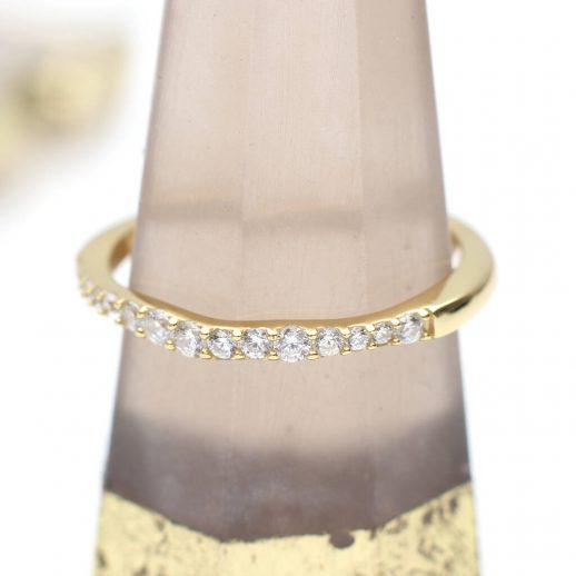 original_18ct-gold-and-semi-precious-crystal-soft-wave-ring-1